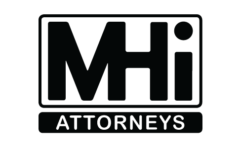 MHI_Attorneys-Logo_black